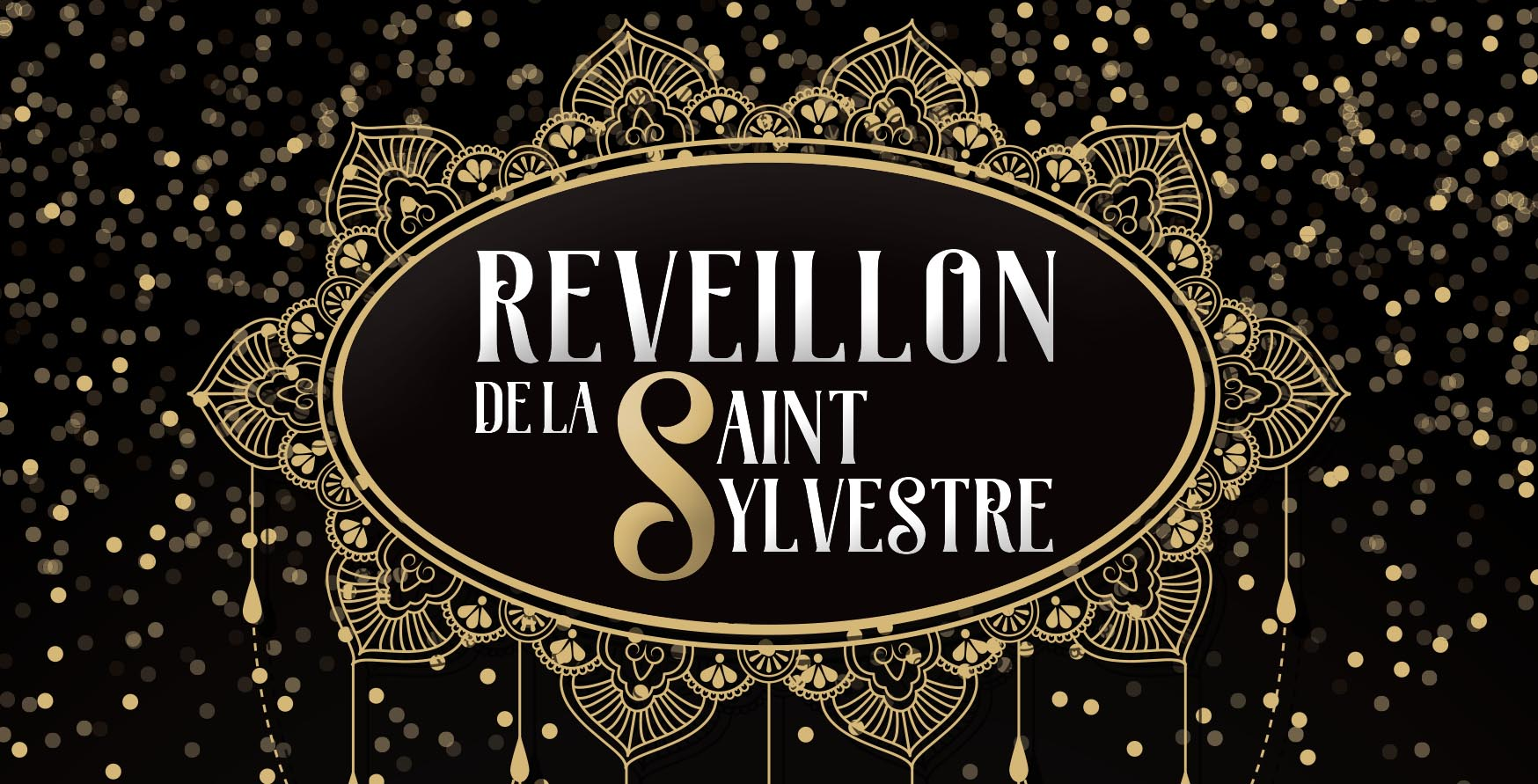 flyer-reveillon-2017-1